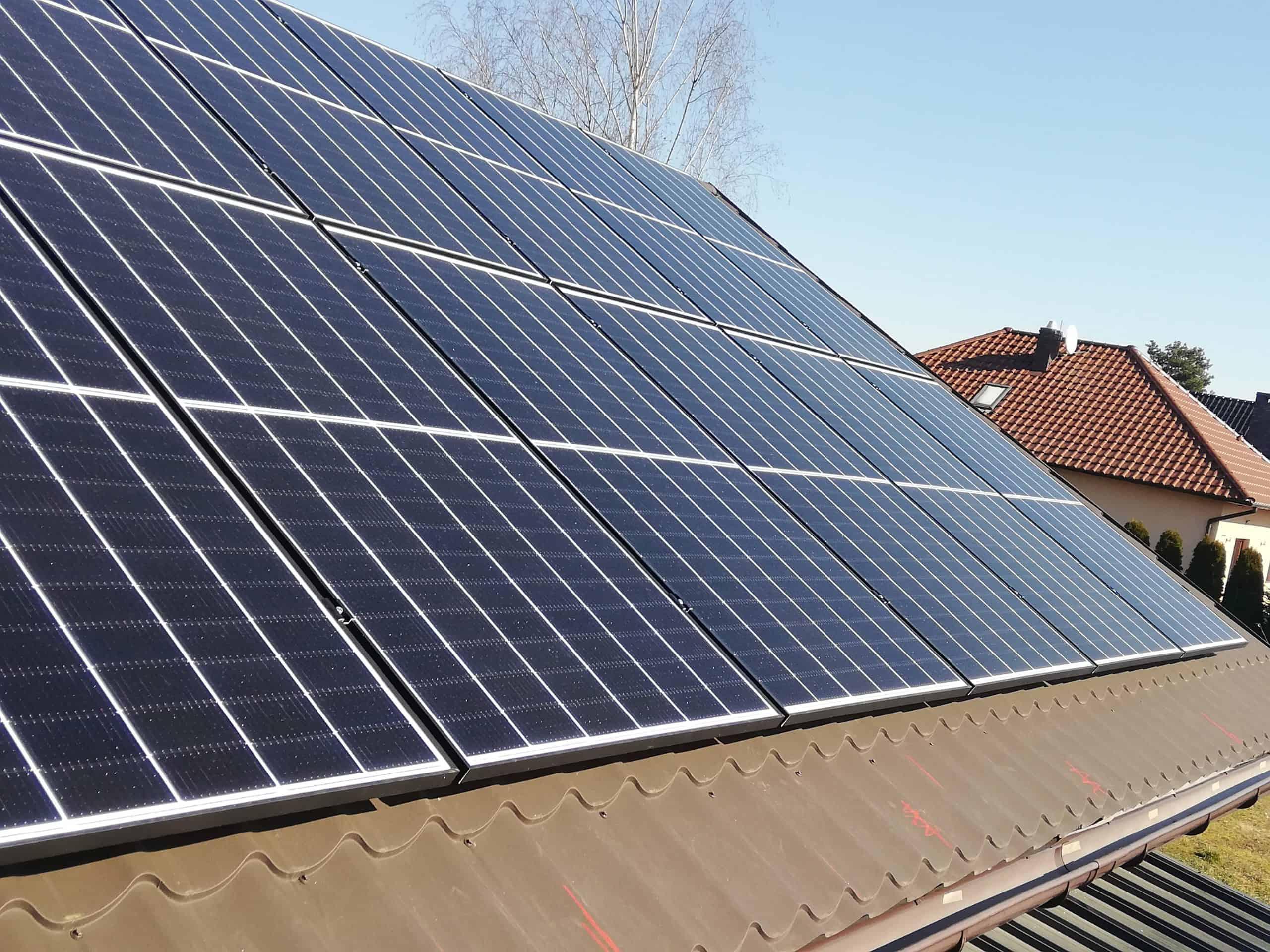 Mój Prąd 3.0. Możliwe dofinansowanie instalacji PV zrealizowanej pomiędzy naborami.